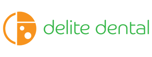 Delite-Dental-Logo-02-768x288