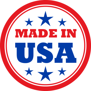 made in the usa 2